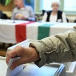 Választások: íme a fellebbezések, sok az újraszámolási kérelem