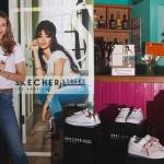 Kényelmes és stílusos – Camila Cabello és Dallos Bogi is ezt hordja