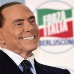 Megvan az áttörés Olaszországban