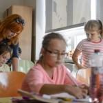 Ennyi elsős kezd szeptemberben szlovákiai magyar iskolában