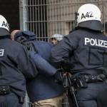 Németország biztonságosabb lett, de maradt még feladat