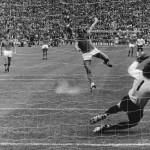 A vb-történet ötven legjobb futballistája: 30. Johan Neeskens – két ezüst könnyes története