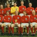 Rendhagyó vb-történelem: 1966 – a futball hazatért