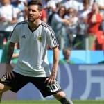 Messi sírt és szenvedett: mi lesz ma este?
