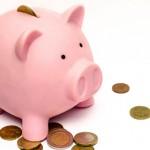 A magyar fiatalok optimisták pénzügyekben és még spórolnak is