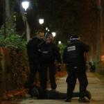 Több dzsihadista terrortámadás történt Európában, kevesebb halálos áldozattal