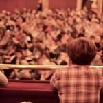 Elindult a jegyértékesítés az idei Színházak Éjszakájára