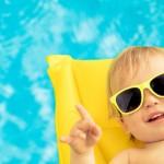 Ezek legyenek mindenképp nálad, ha kisgyerekkel indulsz nyaralni!