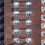 Több a lehetőség, de drágább a lakhatás a diákoknak