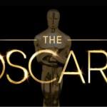Lady Gaga és Bradley Cooper az Oscarig énekli magát?