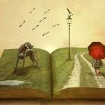 Kevesebb tény, és több művészet – irodalomoktatás rendhagyóan?