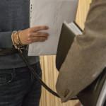 Hatályba lépett az új büntetőeljárási törvény