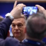 Orbán Viktor: a Sargentini-jelentés visszaél a hatalommal