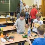 Változások az iskolákban – itt az új Nemzeti alaptanterv tervezete