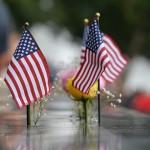 Kis-Benedek József: változóban a terrorizmussalkapcsolatos gondolkodásmód Amerikában