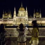 Budapest előrébb jutott a rangsorban