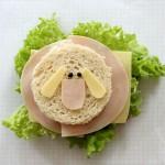 5+1 tipp az egészségesen étkező gyermekért
