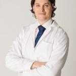 Lézeres szemműtét – Oszlassuk el a tévhiteket