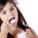 Nőtt, de még mindig nem elégséges a gyermekek tejtermékfogyasztása