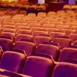 Első lehet Európában a Miskolci Színház