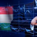 Idén kicsit jobb, jövőre kicsit rosszabb, itt a friss brüsszeli prognózis a magyar gazdaságról