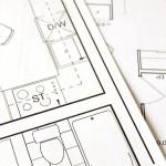 Rákaptak a lakásvásárlók az új, kedvező lehetőségre