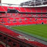 Hiába jutott FA Kupa-döntőbe a Chelsea, 21 ezer ember láthatta a bukást
